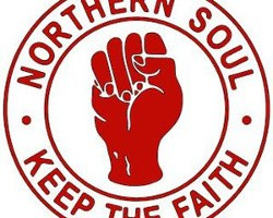 Northern Soul Volume 2