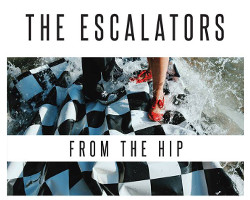 escalators-from-the-hip-smiths-alternative_featured