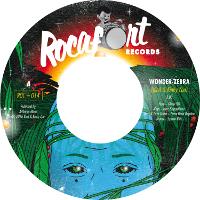 Kind & Kinky Zoo – V.L.A.M (Lack of Afro Remix)