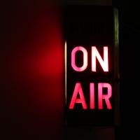 Music For Modern Living Returns to the Airwaves