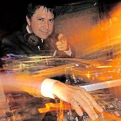 Guest Mix 013: Patrick Foisy