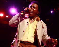 The Lee Fields Film