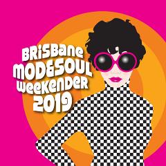 Brisbane Mod & Soul Weekender 2019
