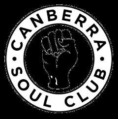 Canberra Soul Club