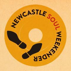 Newcastle Soul Weekender