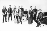 The Bamboos Launch 10th Studio Album