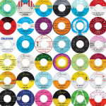 Soul Slabs Volume 3 - Record Store Day 2021
