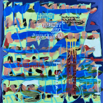 Crushed Velvet and the Velveteers - Love & Truth