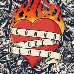 Randa and The Soul Kingdom - Gonna Get Love